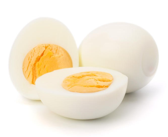 яйцо свойства яйца