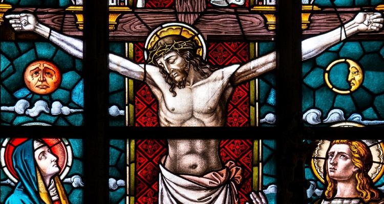 Историческое значение евангелистов