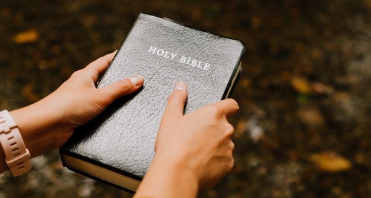 Источники веры евангелистов