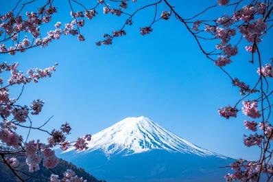 Почему Японию называют страной Восходящего Солнца