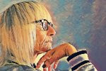 Лидия Витальевна Шубина