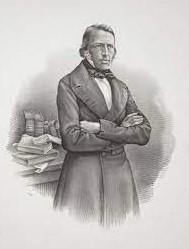 Карл Левиг